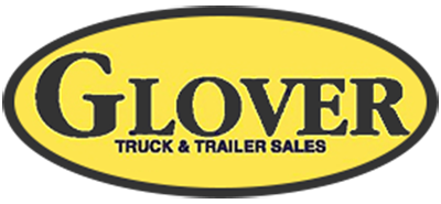 glover truck and trailer